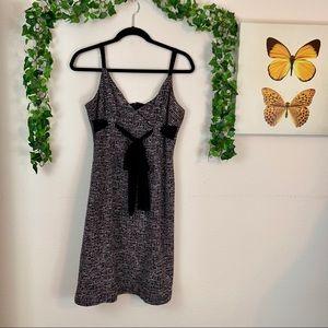 Kate Landry Dress   Size 12